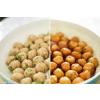 Kipballetjes (15 stuks)