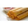 Vietnamese Loempia vega (15 stuks)